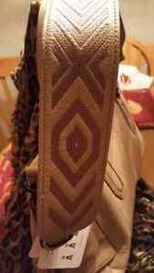 Aimee kestenberg Handbags. Designer bags! Kitchener / Waterloo Kitchener Area image 3
