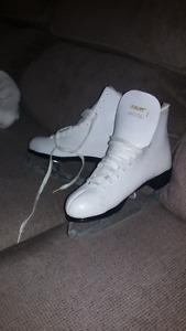 womens skates