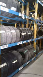 CHEAP TIRES USED AND NEW