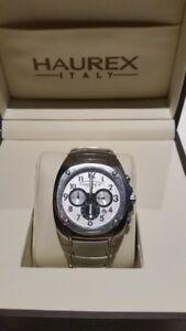 Haurex Italy - Durango Men's Watch