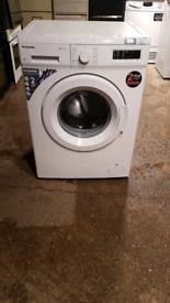 Montpellier washing machine 7kg