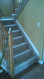 """Are you looking for someone to call """"YOUR FLOORING GUY"""" Kingston Kingston Area image 8"""