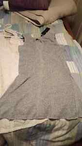 Women's clothing lot Peterborough Peterborough Area image 10