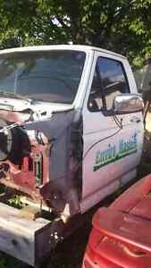 Ford F150 Truck Cab Cambridge Kitchener Area image 3