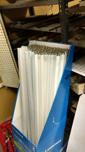 Used Commercial light bulbs