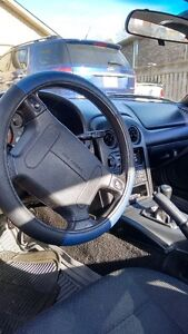 1997 Mazda Miata Convertible Windsor Region Ontario image 5