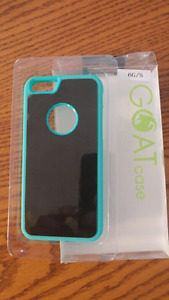 Goatcase for sale for I Phone 6