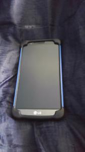 LG G3 factory unlocked