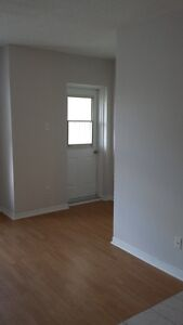 2 bedrooms apartment in sandyhill next to ottawa university