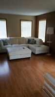 Room for rent in Erindale!