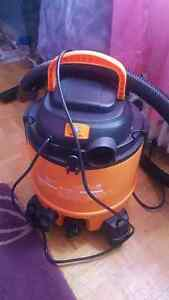 brand new vaccuum for sale