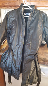 Womens dressy jacket, in great condition..
