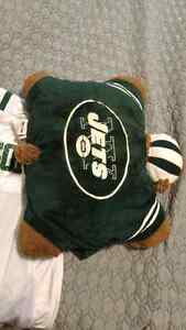 NY Jets Collection London Ontario image 5