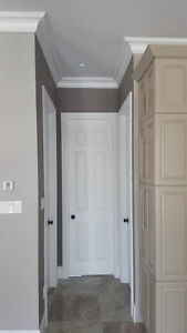 Are you looking for a experienced painter or subcontractor? Sarnia Sarnia Area image 3