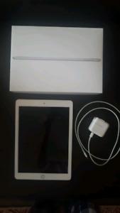 apple ipad six generation 32gb