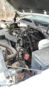 2 gm engines for sale