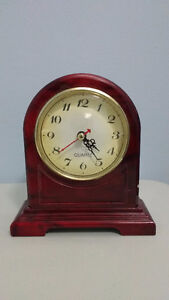 Cute Vintage looking clock