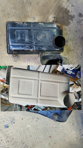 AST Auto Repair - Service all Makes and Models, ALL REPAIRS Belleville Belleville Area image 3