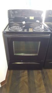 RECONDITIONED RANGE CLEAROUT - 9267 50St - STOVES FROM $250
