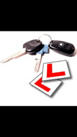 IN-CAR DRIVING LESSONS / CERTIFIED DRIVING INSTRUCTOR