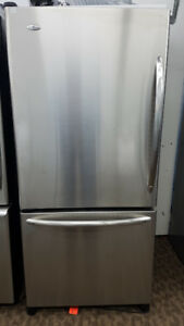 FRIDGE IN EXCELLENT WORKING CONDITION