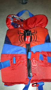 LifeJacket 20-30 pounds -Brand new