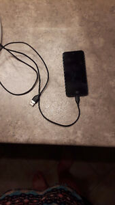 Black 32gb Ipod Touch - 5th generation