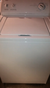 Kenmore Washer $175