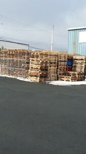 The Pallet Place