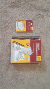 Canadian Electrical Code Part 1 - 2006