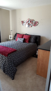 $700.00 a month ROOMMATE WANTED IN DUGALD