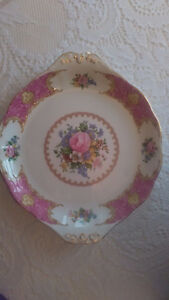 """WANTED ....""""Lady Carlyle""""  Royal Albert Dishes"""