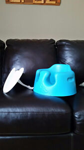 Bumbo Baby chair or seat