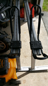 J-Rack Kayak Carrier