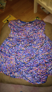 12m dress