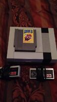 NES for sale!