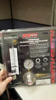 Brand NEW in Box -Mig Welder Regulator Smith Flowmeter 30 Series