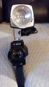 CAMERA GAF 415 XLM Macro Super 8mm Movie
