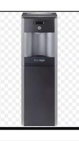 water logic WL2000 free standing water coolers
