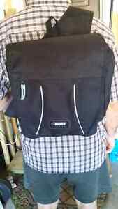 Quality Comfortable Backpack