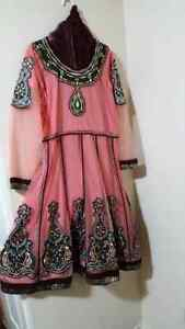 Indian  dresses for sale all different parice Cambridge Kitchener Area image 2