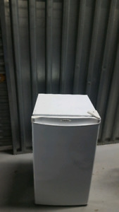 Small fridge for sell