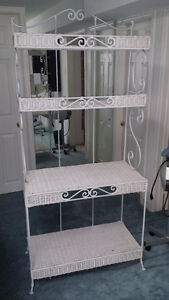 Baker Buy And Sell Furniture In Ontario Kijiji Classifieds