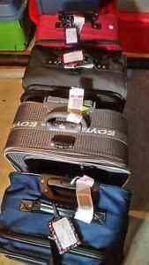 4 pieces of luggage for sale London Ontario image 1