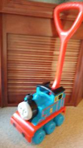 Jouet Thomas le Train