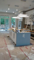 @@@ COMPLETE HOME RENOS @@@ ON TIME  ON BUDGET @@@