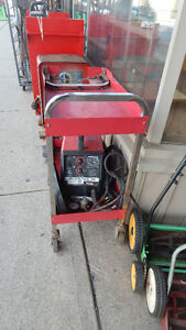 welders for sale at the 689r new and used tool store
