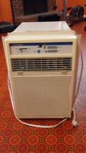 Air climatisé Fedders