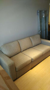 Chesterfield Shop Queen Size Sofa Bed