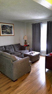 CONDO - FURNISHED - NEWLY RENOVATED!